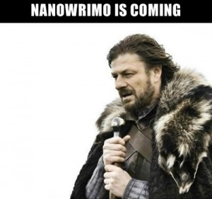 NaNoWriMo_Is_Coming