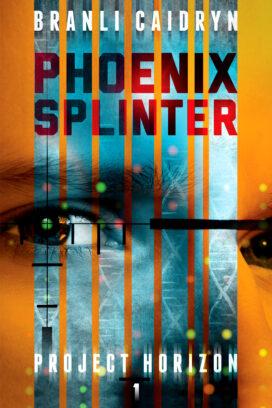 Phoenix Splinter – Reduced Price!