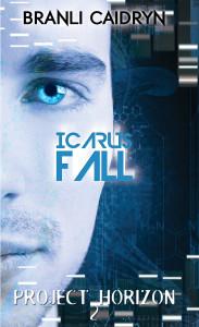 Icarus Fall