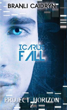 Icarus Fall – Project Horizon 2